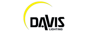 Davis Lighting