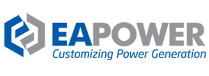 Eapower