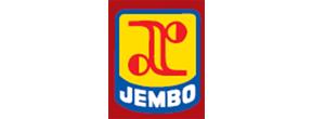 PT Jembo