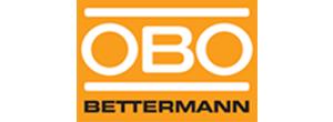 Obbo Bertterman
